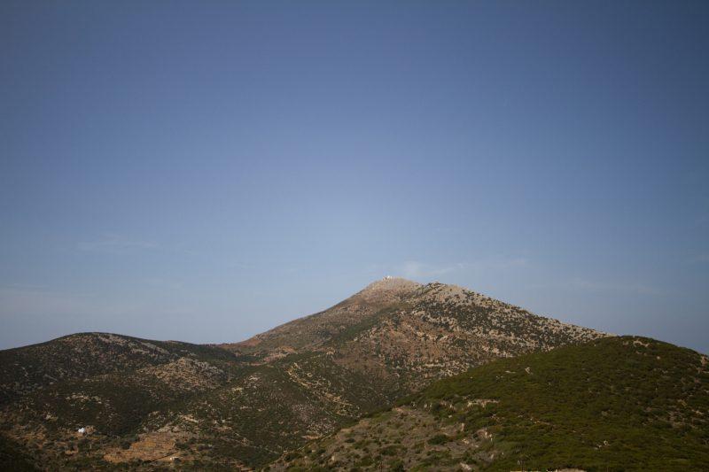 vacances-grece-cyclades-sifnos-76