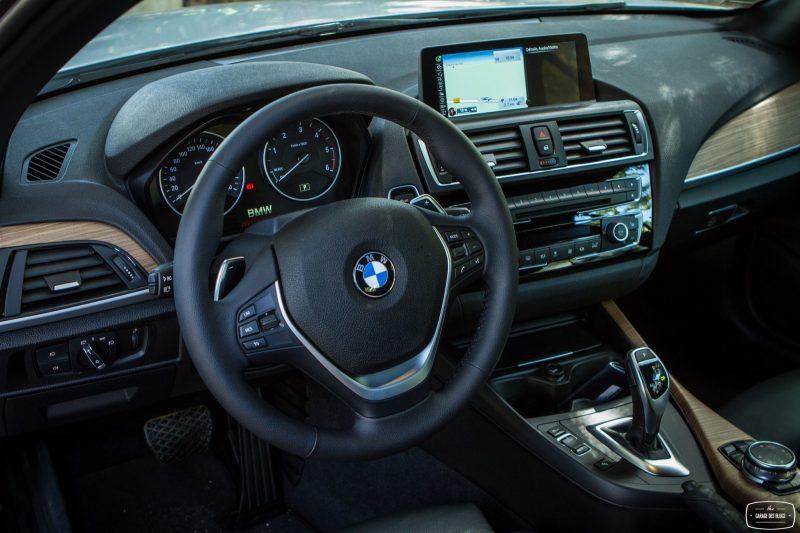 essai-bmw-220d-cabriolet-2015-interieur-2