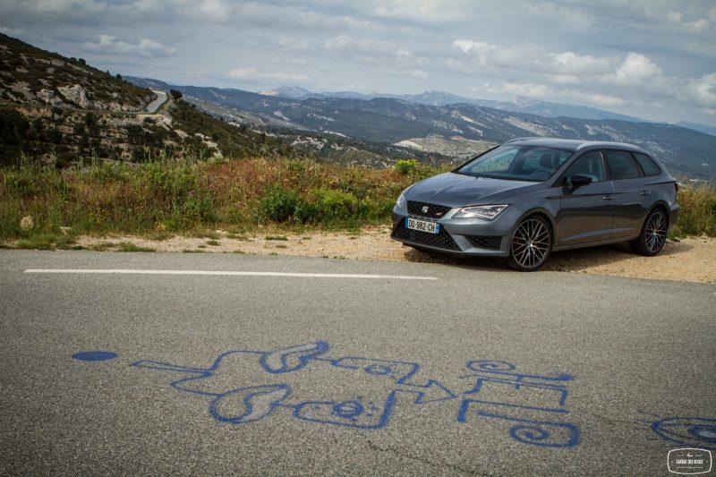 seat-leon-st-cupra-route-des-cretes-2