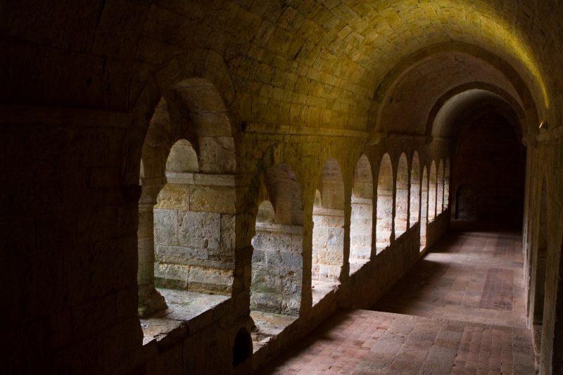 abbaye-du-thoronet-var-provence-22