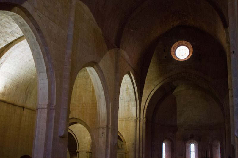 abbaye-du-thoronet-var-provence-32