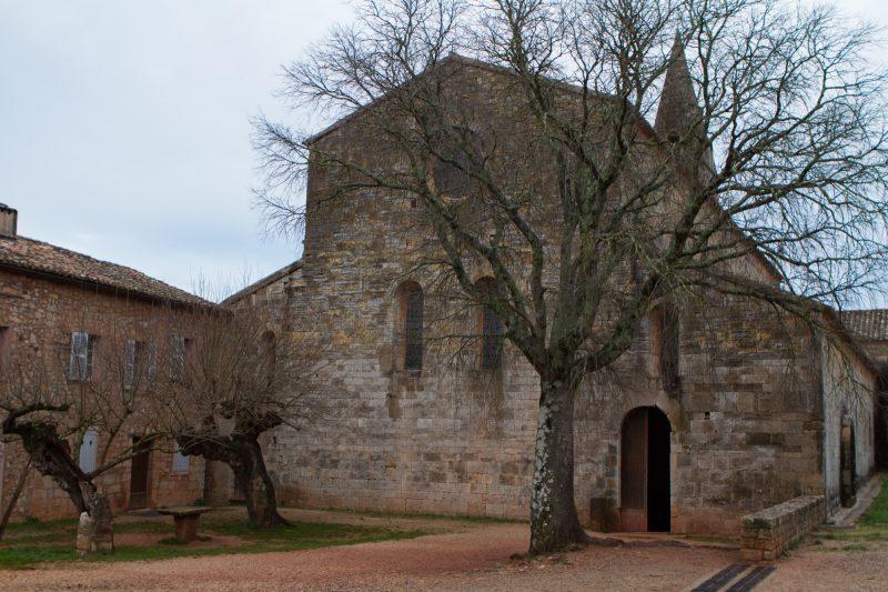 abbaye-du-thoronet-var-provence-34