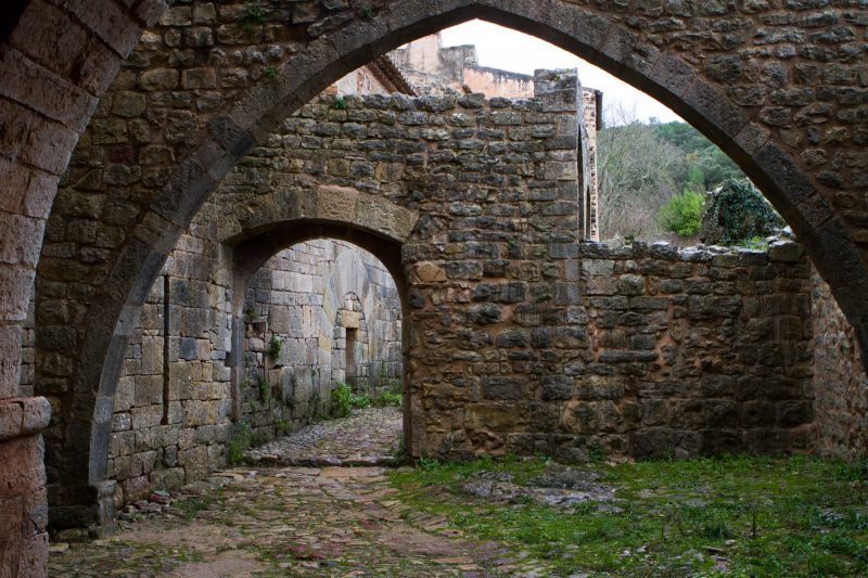 abbaye-du-thoronet-var-provence-4