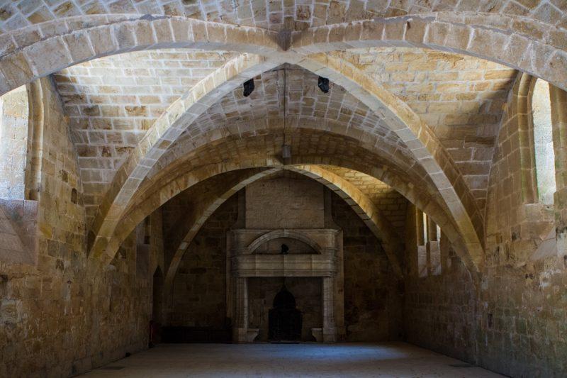 balade-abbaye-fontfroide-aude-corbieres-11