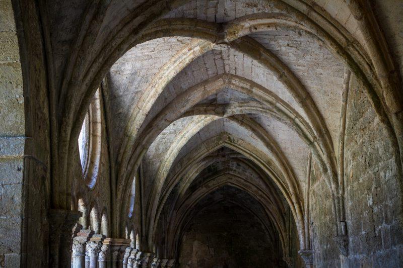 balade-abbaye-fontfroide-aude-corbieres-19