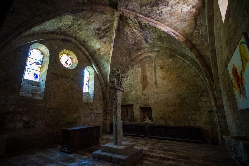 balade-abbaye-fontfroide-aude-corbieres-30