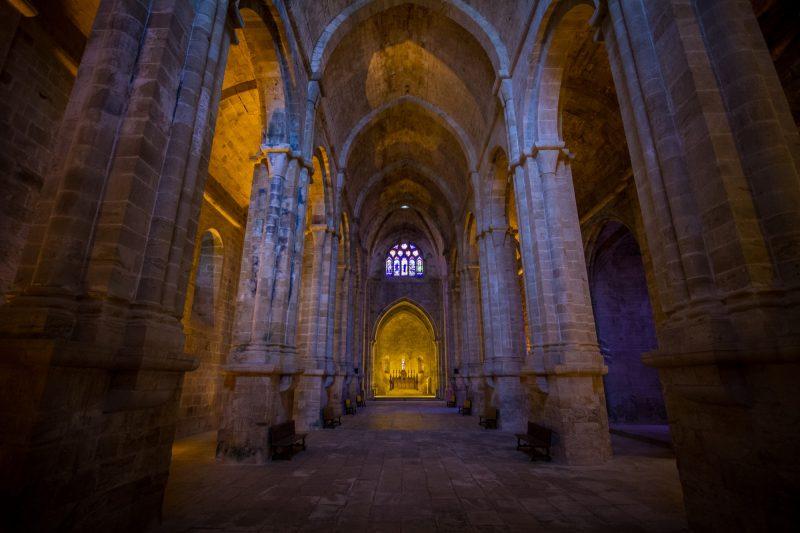 balade-abbaye-fontfroide-aude-corbieres-31
