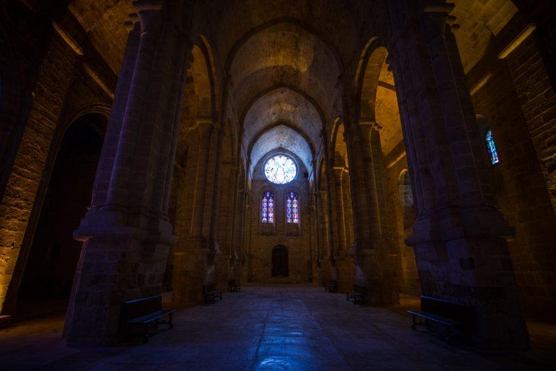 balade-abbaye-fontfroide-aude-corbieres-32