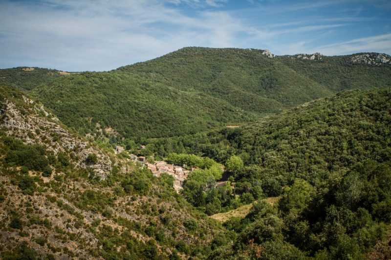 balade-chateau-village-termes-corbieres-10