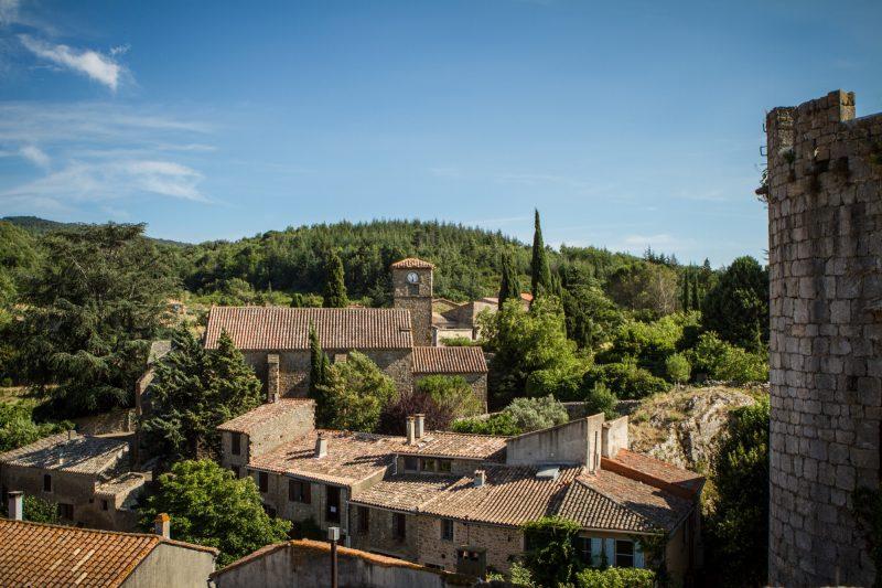 balade-chateau-villerouge-termenes-17