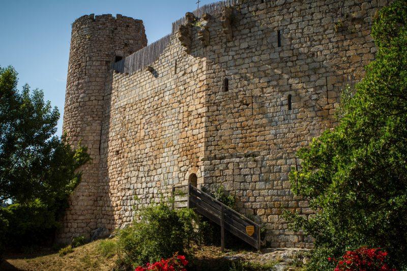 balade-chateau-villerouge-termenes-4