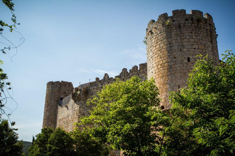 balade-chateau-villerouge-termenes-6