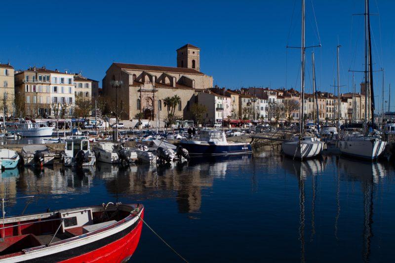 la-ciotat-port-calanque-figuerolles-1