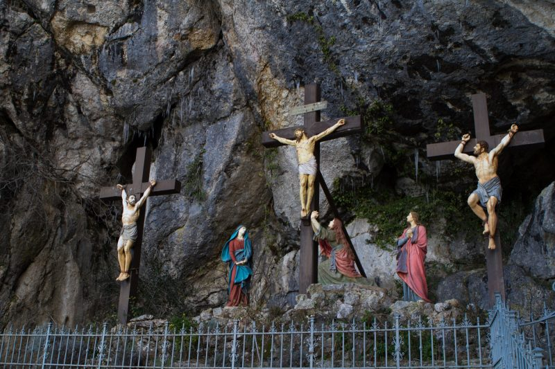 massif-sanctuaire-la-sainte-baume-14