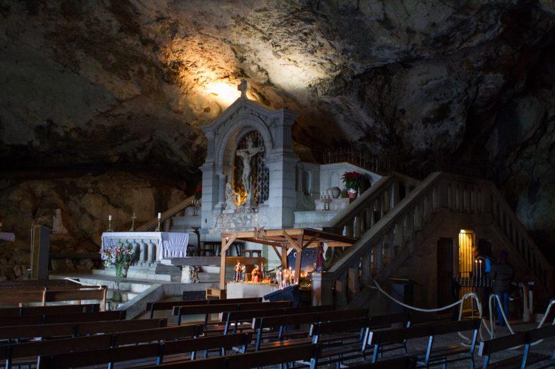 massif-sanctuaire-la-sainte-baume-19