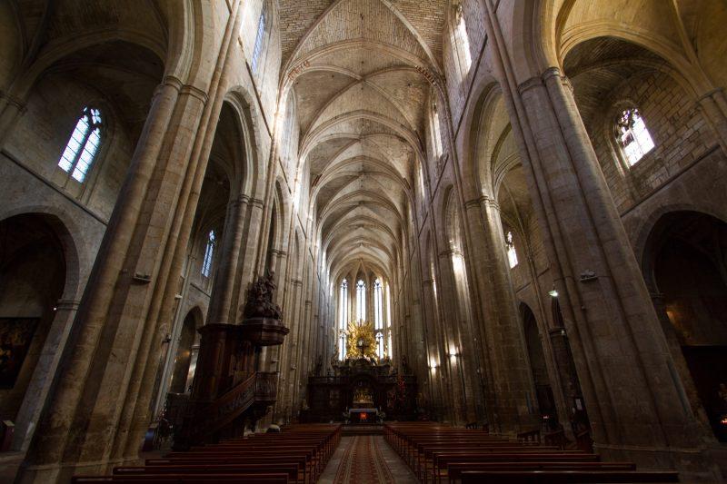 saint-maximin-la-sainte-beaume-7