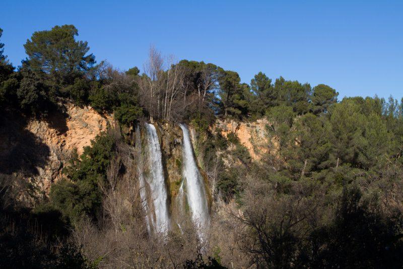 sillans-la-cascade-3