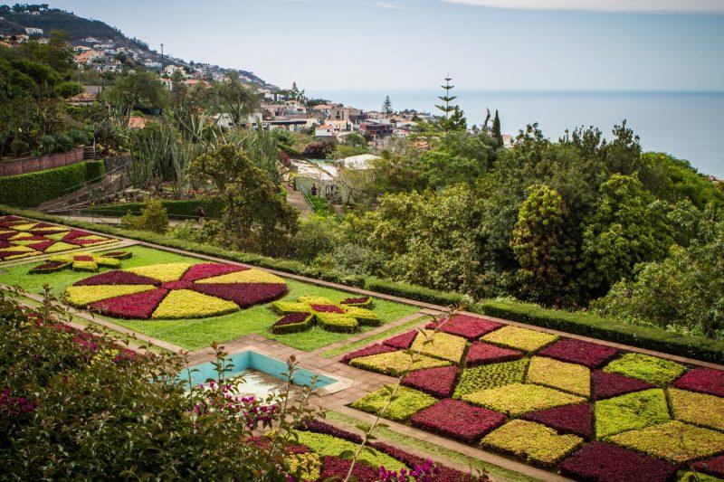 portugal-madere-funchal-jardim-botanico-7