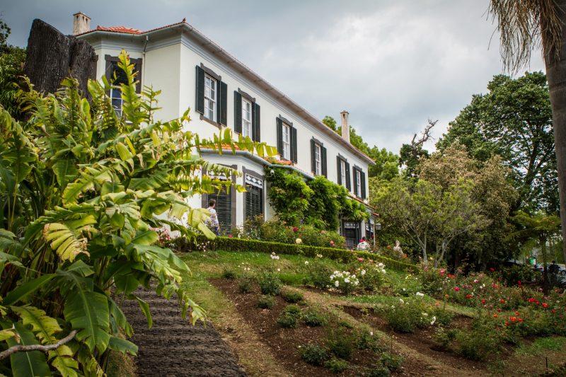 portugal-madere-funchal-jardim-botanico-77