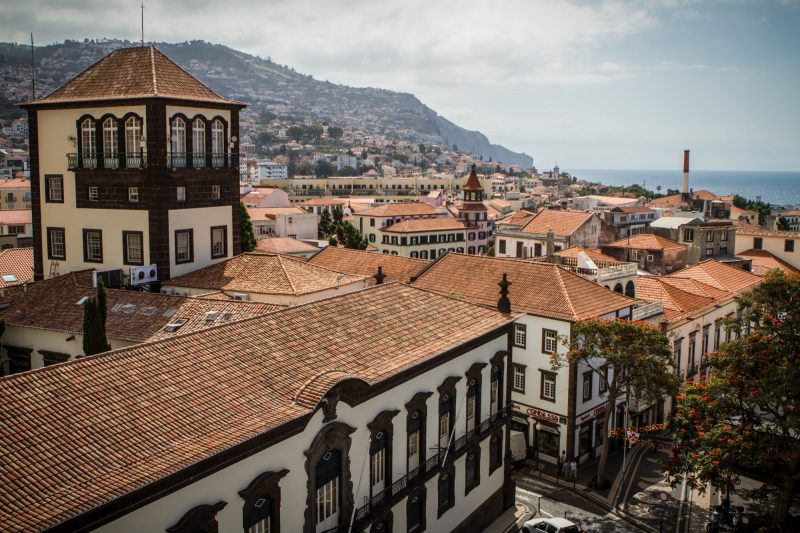 portugal-madere-funchal-visite-28