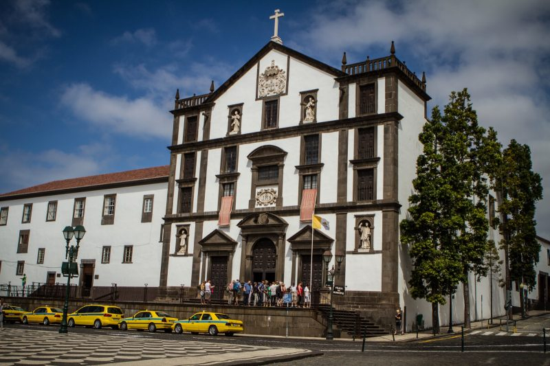 portugal-madere-funchal-visite-39
