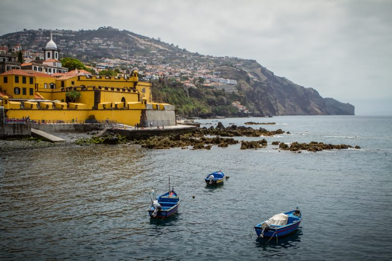 portugal-madere-funchal-visite-74