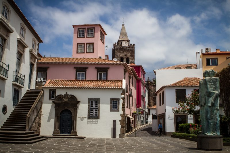 portugal-madere-funchal-visite-75