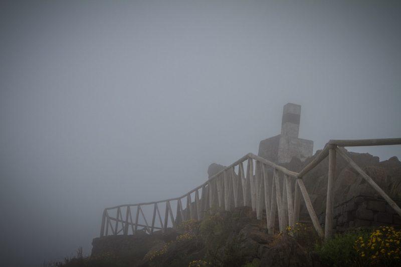 portugal-madere-pico-do-arieiro-4