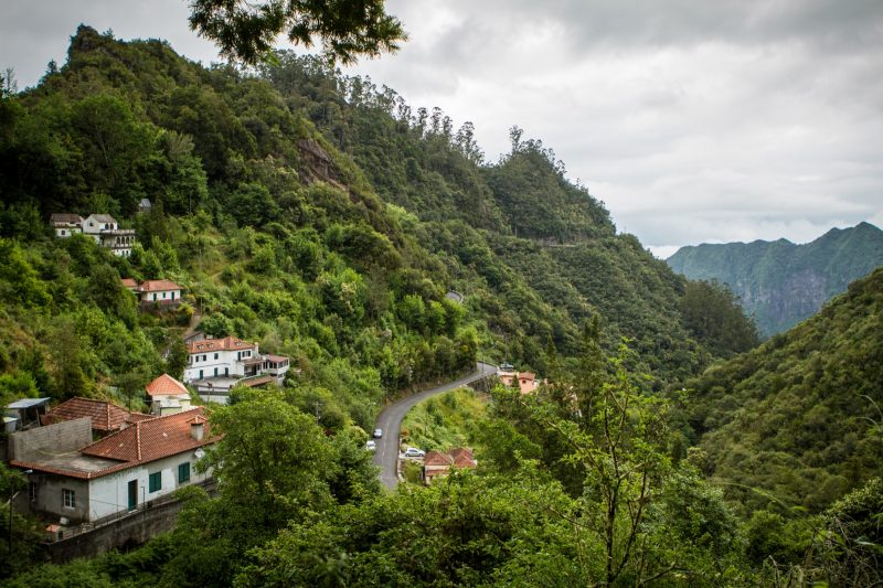 portugal-madere-ribeiro-frio-balcoes-7