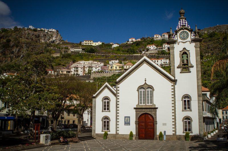 portugal-madere-tabua-ribeira-brava-1