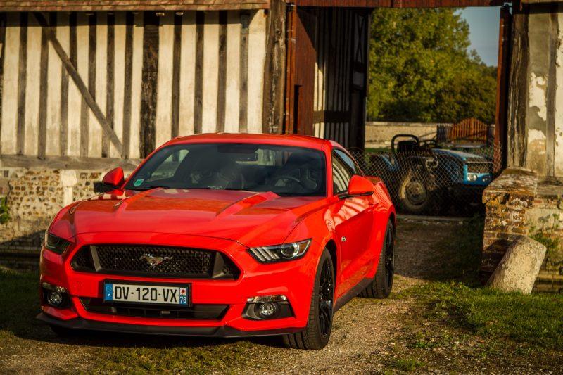 essai-ford-mustang-v8-gt-2015-exterieur-60