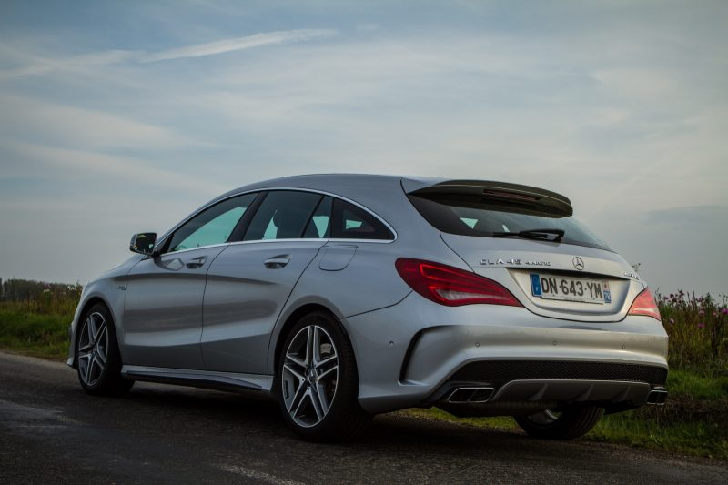essai-mercedes-amg-cla-45-shooting-brake-exterieur-16
