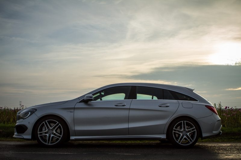 essai-mercedes-amg-cla-45-shooting-brake-exterieur-19