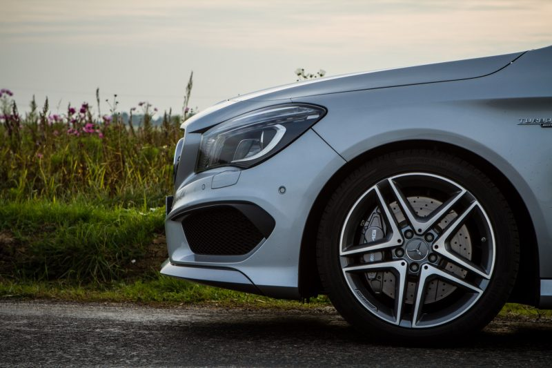 essai-mercedes-amg-cla-45-shooting-brake-exterieur-20