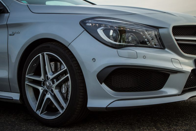 essai-mercedes-amg-cla-45-shooting-brake-exterieur-23
