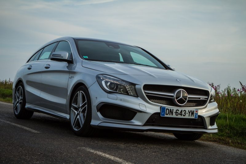 essai-mercedes-amg-cla-45-shooting-brake-exterieur-25