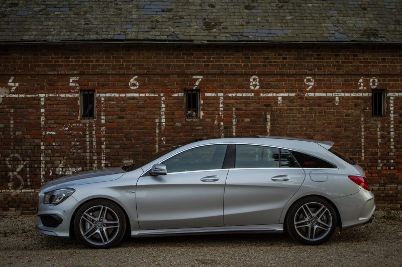 essai-mercedes-amg-cla-45-shooting-brake-exterieur-36