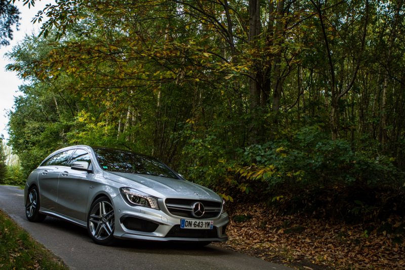 essai-mercedes-amg-cla-45-shooting-brake-exterieur-46