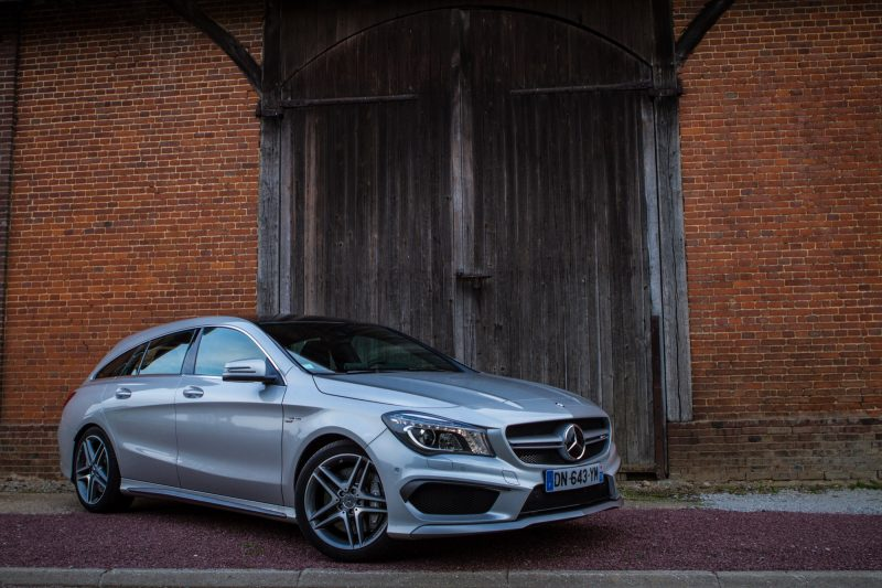 essai-mercedes-amg-cla-45-shooting-brake-exterieur-54