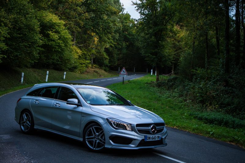 essai-mercedes-amg-cla-45-shooting-brake-exterieur-59