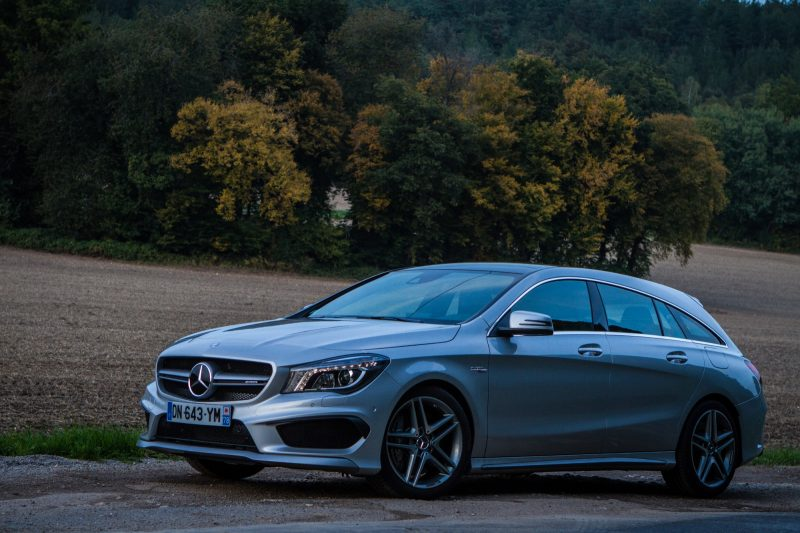 essai-mercedes-amg-cla-45-shooting-brake-exterieur-63