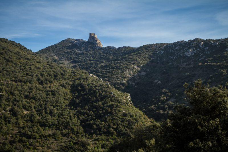 corbieres-chateau-queribus-peyrepertuse-cucugnan-2