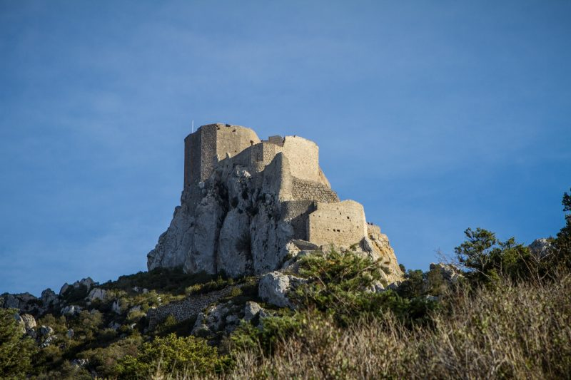 corbieres-chateau-queribus-peyrepertuse-cucugnan-22