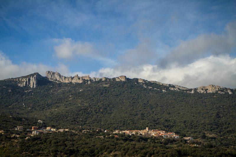 corbieres-chateau-queribus-peyrepertuse-cucugnan-25