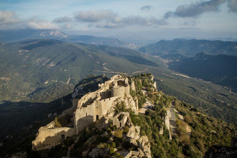 corbieres-chateau-queribus-peyrepertuse-cucugnan-45
