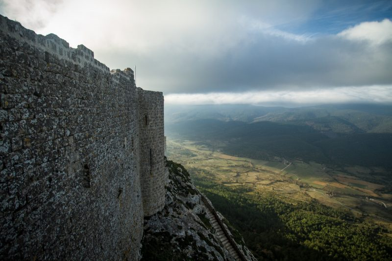 corbieres-chateau-queribus-peyrepertuse-cucugnan-49