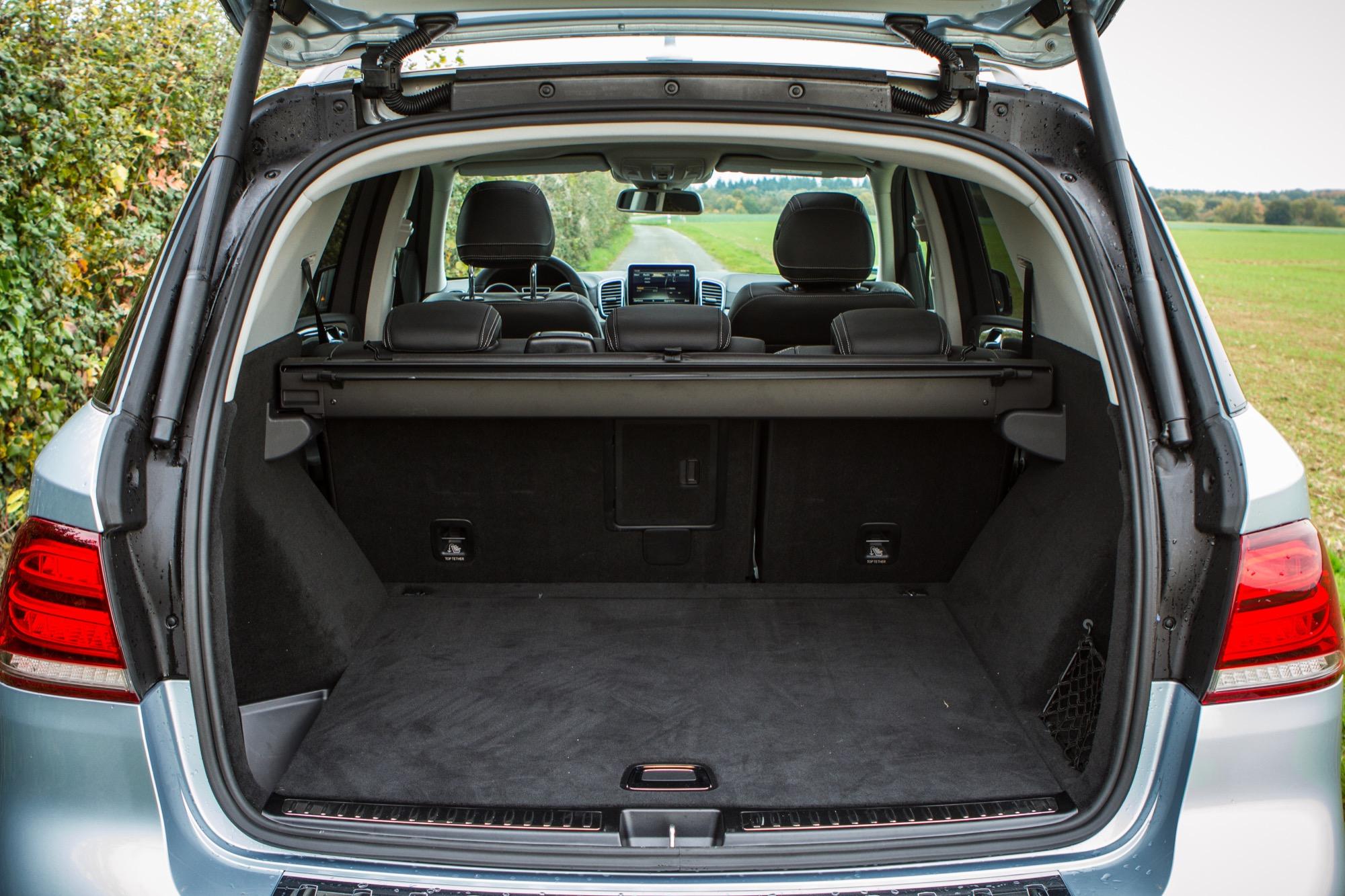 le nouveau mercedes benz gle 350 d 4matic l 39 essai. Black Bedroom Furniture Sets. Home Design Ideas