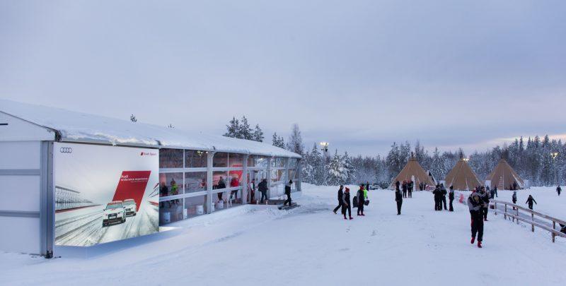2016-01-30_0234 Finale A2E Laponie ∏SB