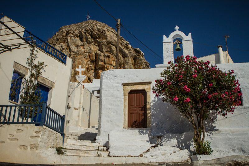 grece-cyclades-amorgos-chora-13