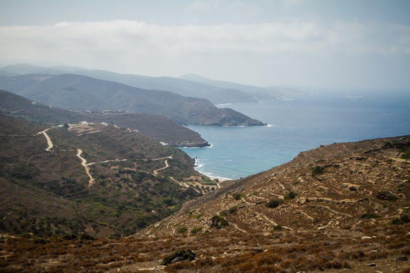 grece-cyclades-amorgos-katapola-8